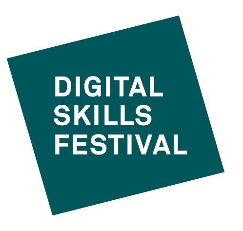 Digital Skills Festival